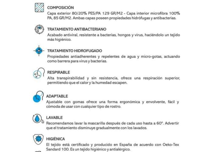 MASCARILLA TEC 91 2 C 2 f_page-0001