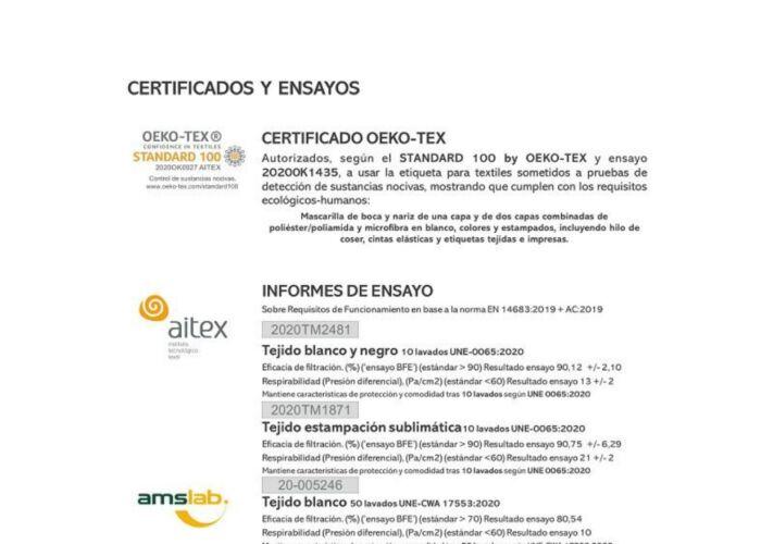 MASCARILLA TEC 91 2 C 3 f_page-0001